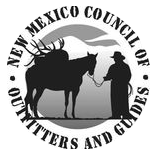 NM Outfitters